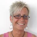 Patricia Stümpel