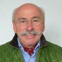 H.J. Borghardt