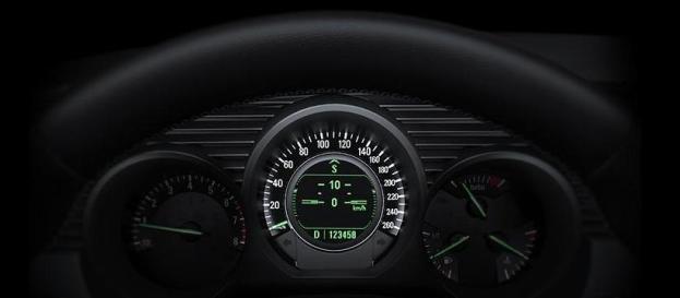 Saab 9-4X