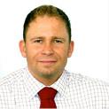 Volker Borghardt